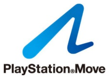 PlayStation Move - Logo
