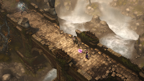 Diablo III (Mac, PC) Sells Tons Announcement - Screenshot 1
