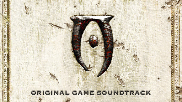 Bethesda Soundtracks (iTunes) Launch Announcement - TES4 Oblivion