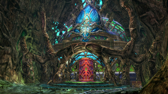 Final Fantasy X, X-2 HD Remaster (PS3, PS Vita) August Screenshot Announcement - Screenshot 2