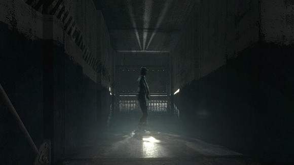 Resident Evil (360, PC, PS3, PS4, Xbox One) Sales Announcement - Screenshot 1