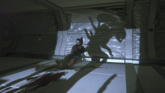 Alien Isolation (PC, PS3, PS4, Xbox 360, Xbox One) Complete Edition Launch Announcement - Screenshot 1