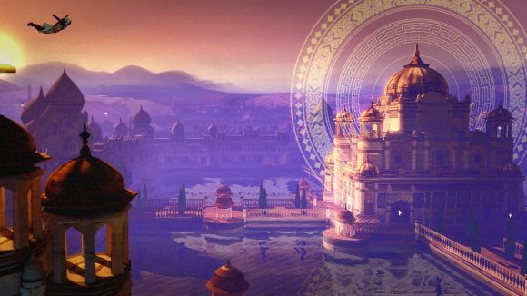 Assassins Creed Chronicles India (PC, PS4, Xbox One) Release Date Announcement - Screenshot 4