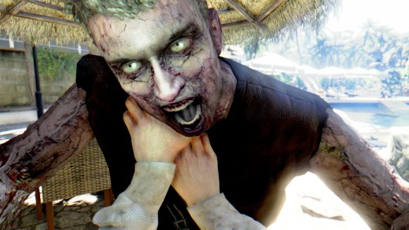 Dead Island Definitive Collection (PC, PS4, Xbox One) Preorder PS4 Announcement - Screenshot 1