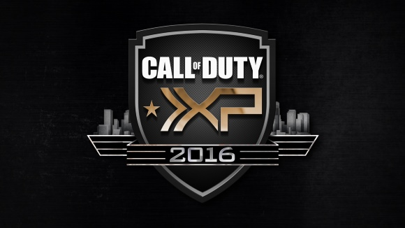 Call of Duty XP (PC, PS4, Xbox One) Announcement - Header