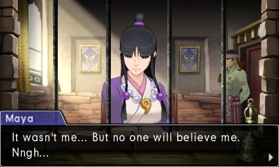 phoenix-wright-ace-attorney-spirit-of-justice-3ds-launch-announcement-screenshot-1