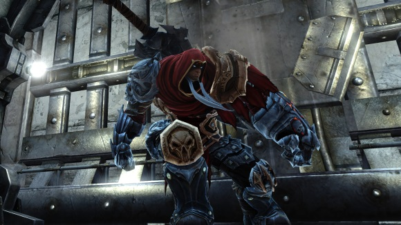 darksiders-warmastered-edition-pc-ps4-xbox-one-release-date-announcement-screenshot-3