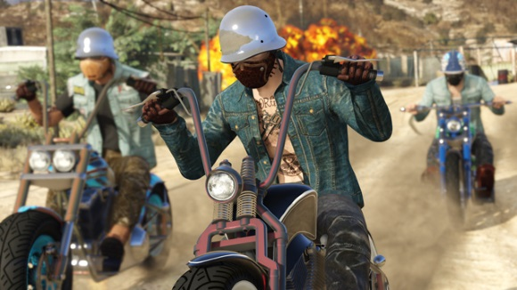 grand-theft-auto-v-pc-ps3-ps4-xbox-360-xbox-one-gta-biker-launch-announcement-screenshot-1