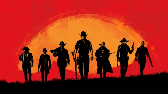 red-dead-redemption-2-ps4-xbox-one-announcement-header