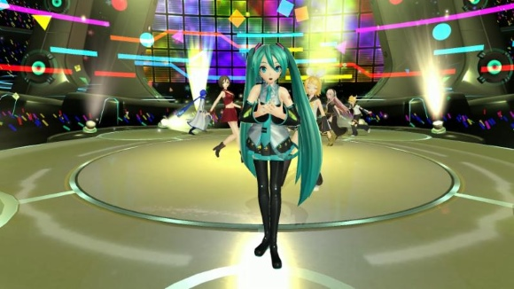 hatsune-miku-vr-future-live-ps4-2nd-stage-launch-announcement-screenshot-1