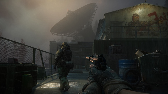 sniper-ghost-warrior-3-pc-ps4-xbox-one-ps4-debut-announcement-screenshot-1