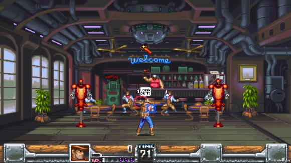wild-guns-reloaded-ps4-announcement-screenshot-1